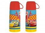 Disney Cars 3 Blue 320 ml