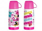 Disney Termos Minnie Cute 320 ml