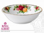 Salaterka 16cm - Old Country Roses