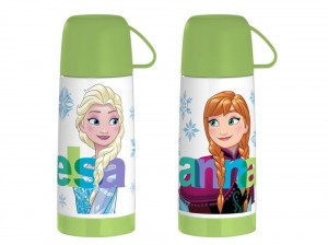 Disney Termos Frozen Anna & Elsa 320 ml