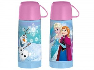 Disney Termos Frozen 320 ml