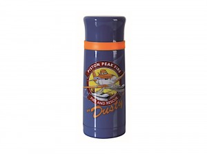 Disney Termos Dusty Fire and rescue 350 ml