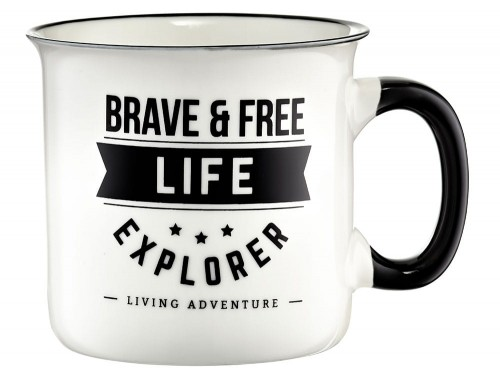 kubek-adventure-brave-and-free-510-ml-ambition-5904134399649.jpg
